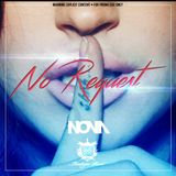 """""""NO REQUEST"""" (EP.4)"""