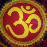 Oldskool Goa Trance 6 - G.S.