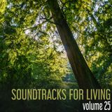 Soundtracks for Living - Volume 25