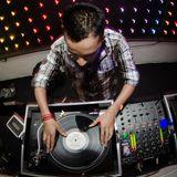 Ryan the DJ - The Friday Fix Vol. 01