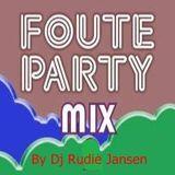 De Foute Partymix Part 1 NL