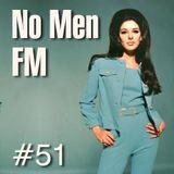 NoMen FM - Ladies Night