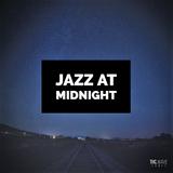 Episode 94 | Jazz at Midnight 4