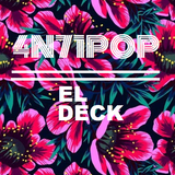 4N71POP @ EL DECK