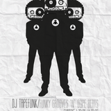 Tapefunk - Funky Grooves & Dope Beats|Milk & Chocolate Web Radio|SUN18MAY