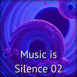 Music is Silence 02