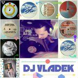 DJ VLADEK MIX ⧎ PART 3