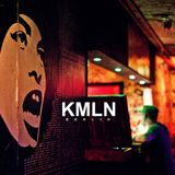KMLN - MamA'$ Vo0d0o LoUNge - (9.11)