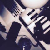 Mixtape #01 Lost in the Light