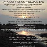 Atmospheres #176