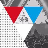 Nicky Romero @ The Flying Dutch (Ahoy, Rotterdam, The Netherlands) 2016.06.04