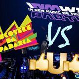 Discoteke Especial: INMWT vs. Like U Like
