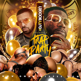 """ DJ Ty Boogie "" Trap Party - 2018 MixTape"
