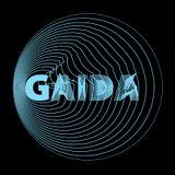 Suru @ Start FM: S03E06 Gaida [2019.11.19]