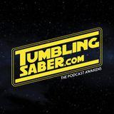 TumblingSaber Podcast - Episode 9!
