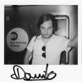 BIS Radio Show #901 with Motor City Drum Ensemble