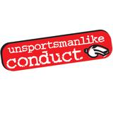Aug 16 Seg 5 - The Composite College Football Rankings Versus The Human Rankings About Nebraska