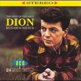 Dion, Best Of The Rest