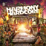 Reload-R @Harmony of Hardcore 2013
