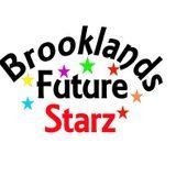 Brooklands Radio Future Starz Show 6 March 2016
