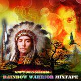 Rainbow Warrior Mixtape #01