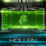 60_hollen_-_nightvision_techno_podcast_60_pt2