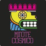 Umbral entrevista al Mitote Cósmico programa transmitido el día 14 de Noviembre 2017 por Radio FARO