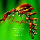 """"" DROPS """" chill & lounge compilation"