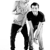 The Martinez Brothers - Spanish DJ Mag Podcast #65 - 24.10. 2012