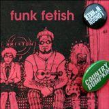 funk fetish