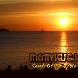 MMI - Sounds Of Ibiza 2012