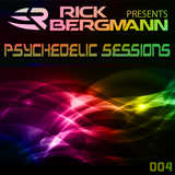 Psychedelic Sessions 004