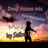 Saibo T Deep House Mix