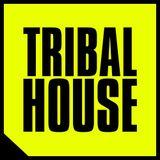 Tribal House Dj Set