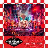 Bestimix: Sink The Pink (11/03/2017)