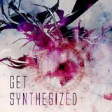Get Synthesized