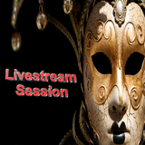 Livestream mix 05 - 11 - 2016