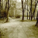 A State of TripTych, Vol. 3 - Crossroads MIX
