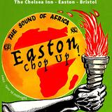 Easton Chop Up Volume 1