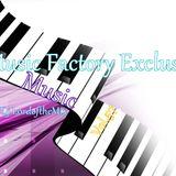 Music Factory Exclusive-Music 57 By Dj LordoftheMix.