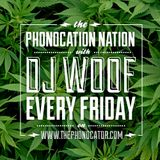 4:20 x The Phonocation Nation