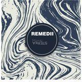 Remedii (Tech House dec. '17)