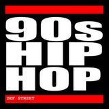 OSHH #HipHop #OldSchool #Vol4