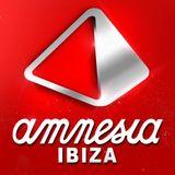 """Les Schmitz - Amnesia Ibiza """"Essential House Mix"""" 2017"""