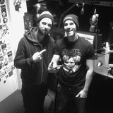 To The Beat Show - Dj Fld & Level B Low (Guestmix) - 19.02.2015 - HipHopRadio