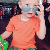 NST - Full Thai Hoang - LONG TRONG 2019