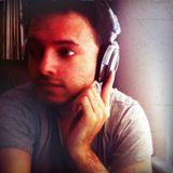 25th Feb 2012 - So Soulful (DJ Jai) - Saturday Soul Sessions - Podcast