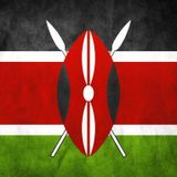 Classic Kenyan Mix