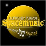 Spacemusic 8.12 Key to Imagination