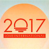 Fekix - Love International 2017 Mix